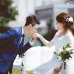 翰霖&芸慧 婚禮紀錄  印月東方宴