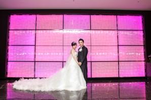 瑞智 & 延英  婚禮紀錄 台北水源會館