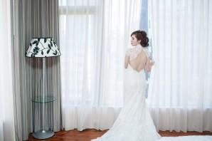則佑&婉欣~非常棧婚宴會館婚禮紀錄