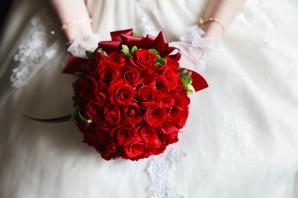 世昌&錦昭  婚禮記錄 板橋囍宴軒