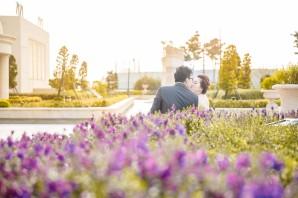 [婚禮紀錄 訂婚&宴客]台中月眉福容飯店