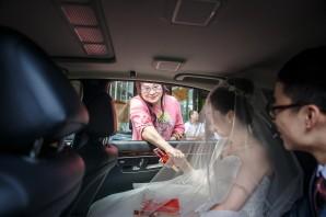 [婚禮紀錄 結婚儀式]台中裕元酒店