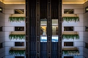 【婚禮紀錄】訂結午宴 新竹國賓大飯店 國際B廳