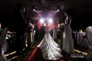 【婚禮紀錄】結婚午宴 新竹迎娶&台中女兒紅午宴