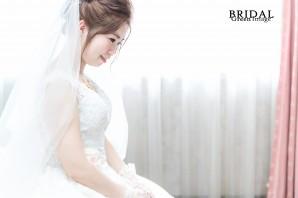 【婚禮紀錄】淑君&繼宗 結婚晚宴 桃園晶悅國際大飯店
