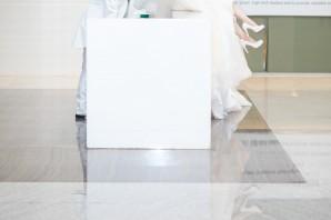 20160227【台北青青時尚花園婚禮紀錄】戶外證婚/全天婚攝/台北婚禮紀錄/台北婚攝/北部婚攝