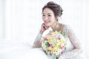 振軒&品樺~林酒店婚禮紀錄