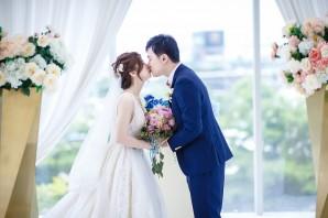 昌羿&宜筠萊特薇庭結婚紀錄-台中婚禮紀錄