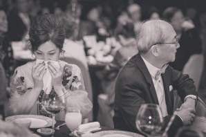 超逸&天白 台北遠東國際 婚禮紀錄