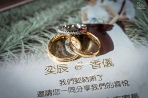 201200112【台中星亨道酒店婚禮紀錄】Lisa 結婚午宴/台中婚禮紀錄推薦/台中婚攝推薦/中部婚攝推薦