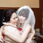 偉閔&佳文~苗栗東北角餐廳婚禮紀錄