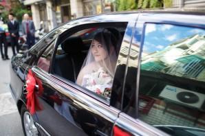 圭鈺&恩詠結婚紀錄~喜宴軒婚禮紀錄