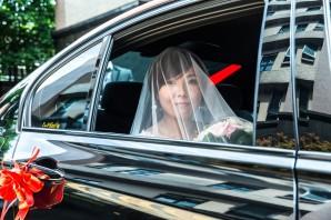 文慶&思穎-結婚紀錄 板橋海釣船