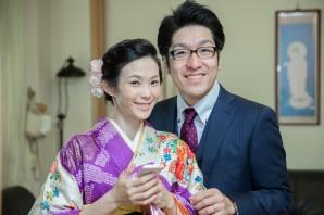 Ma-kun&Tina 文定紀錄  台中長榮桂冠酒店
