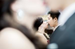 【婚禮紀錄】俊興&Rity 文定午宴 台中女兒紅風華廳