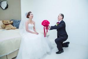 有朋&馨淳-婚禮紀錄  草屯成都婚宴會館