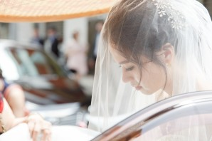 興葳&若華 婚禮紀錄 中壢茂園