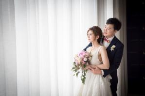 昌羿 &宜筠 婚禮紀錄 萊特薇庭