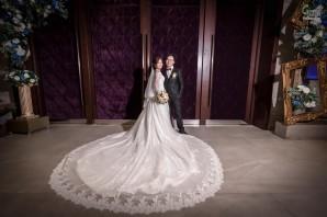 2020314【新莊頤品婚禮紀錄】年華 教會證婚午宴/新北婚禮紀錄推薦/新北婚攝推薦/北部婚攝推薦